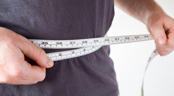 آیا ناس باعث لاغری می شود؟