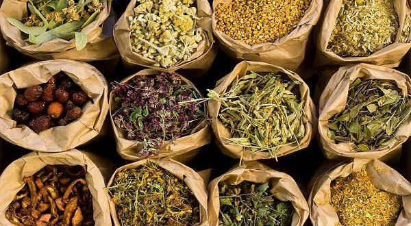 بهترین داروی گیاهی مفید جایگزین قرص ریتالین