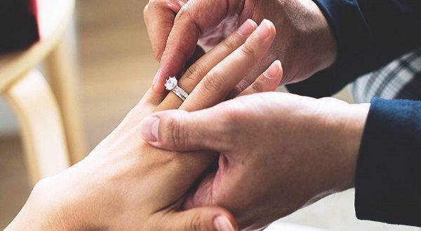 توصیه قبل ازدواج