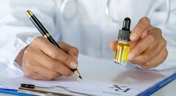 بهترین داروهای منفی کننده تست اعتیاد را بشناسید