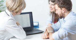 پرسشنامه مشاوره قبل از ازدواج و تفسیر کامل 240 سوالی