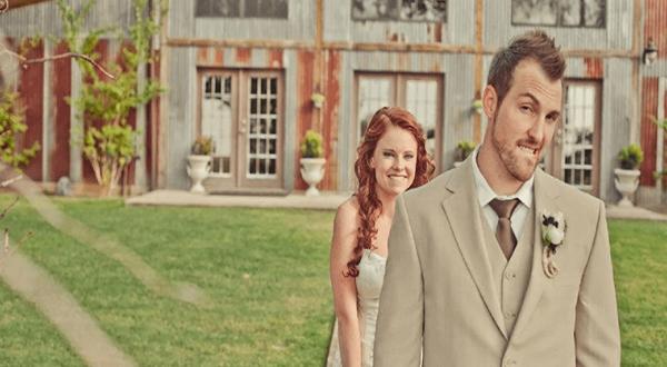 14 نکته مهمی که دختران قبل از ازدواج باید بدانند