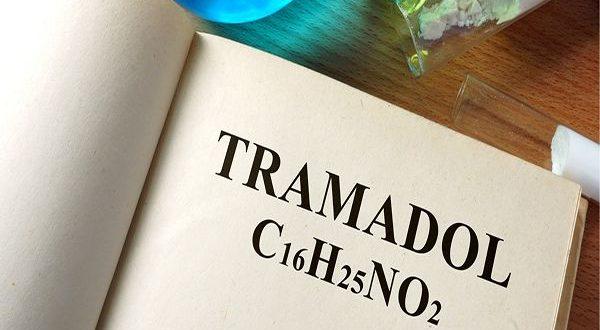 تشخیص افراد ترامادولی