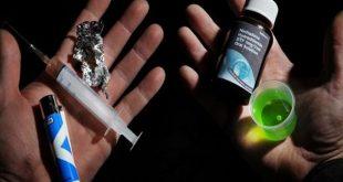 داروی گیاهی برای ترک متادون