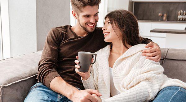نکات زناشویی قبل از ازدواج
