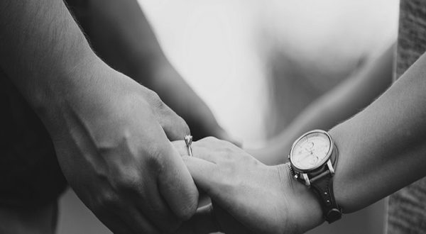 مشاوره قبل از ازدواج چند جلسه است؟