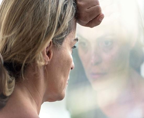 چرا مردان در زمان یائسگی زنان خیانت می کنند