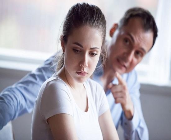 اصولی ترین روش های مقابله با خیانت همسر در روابط زناشویی و عاطفی