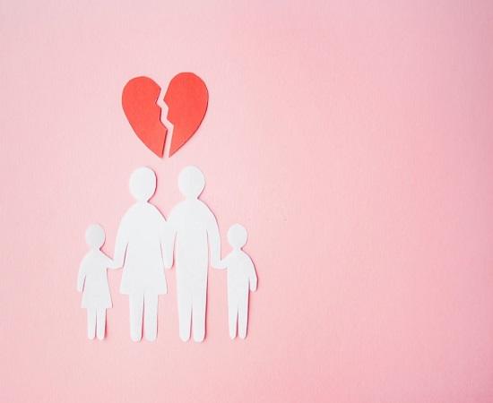 انواع خدمات مشاوره خانواده