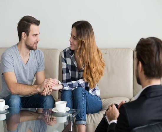 در مشاوره جنسی قبل از ازدواج به چه مواردی پرداخته می شود؟
