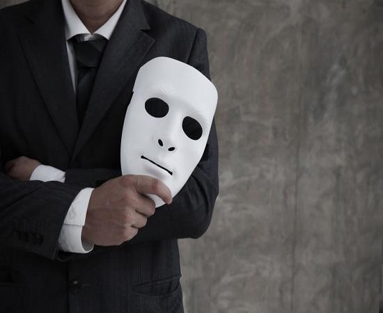 ده عامل خیانت زنان و مردان در زمان ازدواج چیست؟