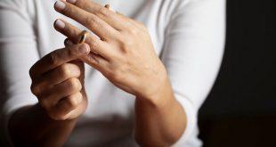 ده عامل خیانت زنان و مردان در زمان ازدواج