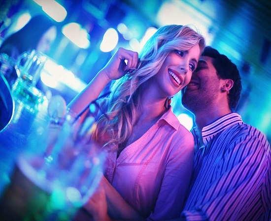 ده نکته برای افزایش جذابیت جنسی چیست؟