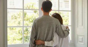 ناگفته های ده نکته روابط عاطفی قبل از ازدواج