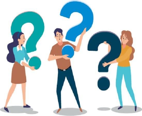 سوالات قبل از ازدواج را در چه زمانی بپرسیم؟