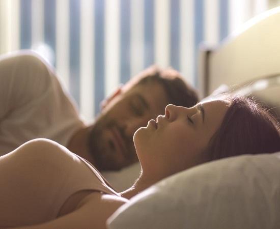 لیست بیست فایده رابطه جنسی بر روی سلامت زنان و مردان