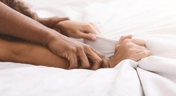 ناگفته های باید ها و نباید های اولین رابطه جنسی