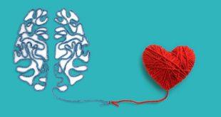 کمال گرایی عاطفی