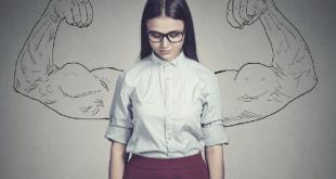 عزت نفس پائین در روابط عاطفی