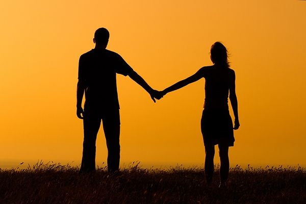 مشاوره روابط عاطفی