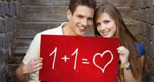 ده عامل اصلی در پایداری روابط عاطفی