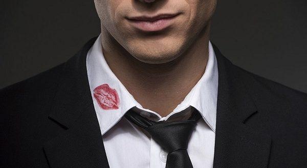 راه های جلوگیری از خیانت همسر و 5 روش برخورد اصولی