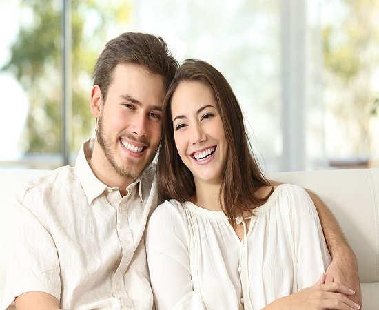 مشاوره زناشویی چیست؟