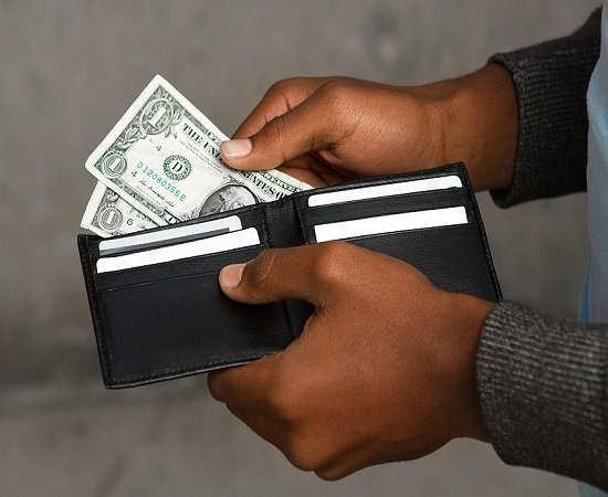 ولخرجی کارت بانک مخفی