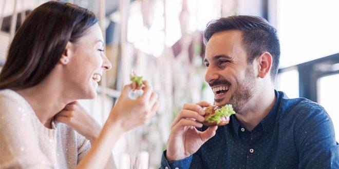 مدت آشنایی ازدواج