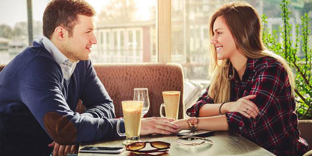 مدت دوستی قبل از ازدواج