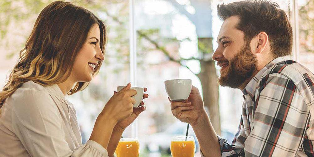در مدت آشنایی برای ازدواج به چه عواملی باید توجه کرد؟