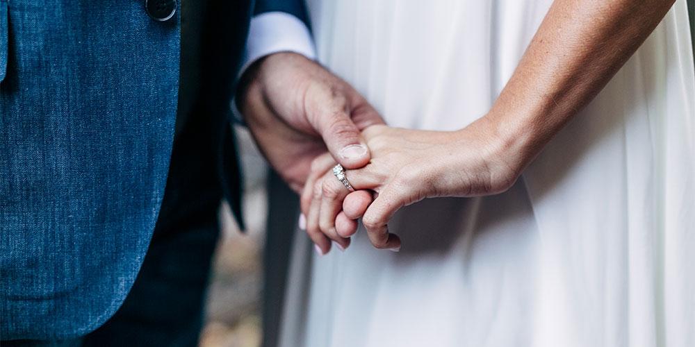 درمان های ترس از ازدواج