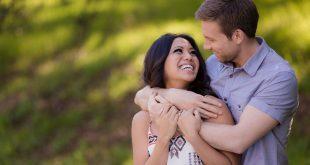 دوستی قبل از ازدواج