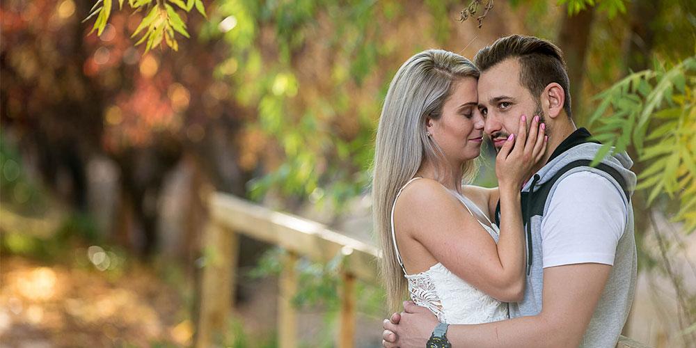 مزایای دوستی قبل از ازدواج