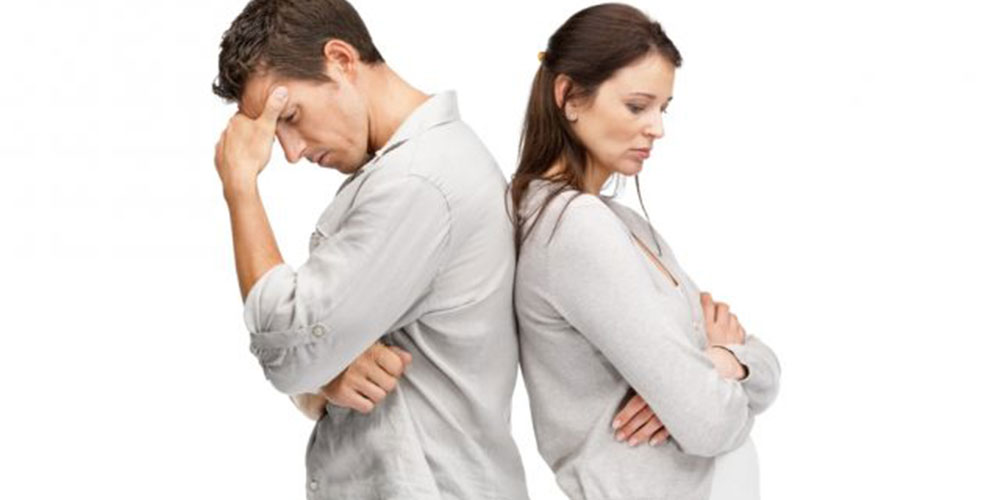 چه مسائلی را نباید در ازدواج پنهان کرد؟