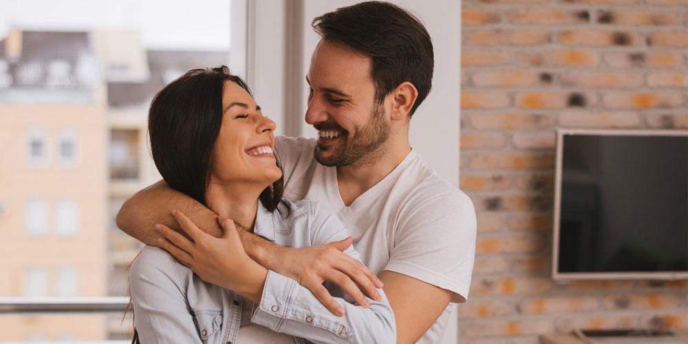 توصیه برای راز ازدواج موفق