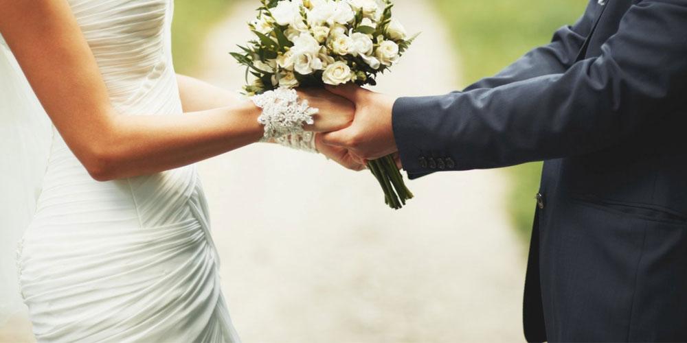 راز ازدواج موفق چیست
