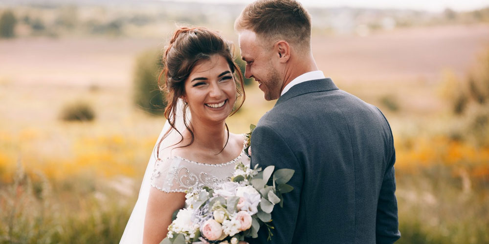 ۱۸ راز ازدواج موفق