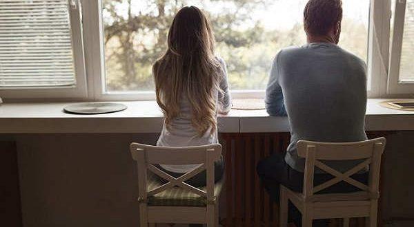 برخورد با شوهر بی توجه + 6 روش معجزه کننده