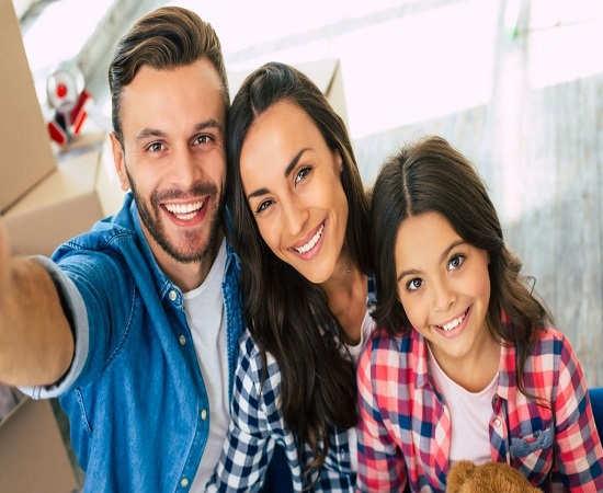ضرورت خانواده درمانی