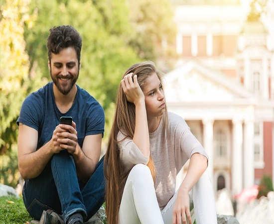 یکبار دیگر نیازهای همسرتان رو بررسی کنید