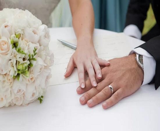 اختلاف فرهنگی در ازدواج