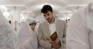بررسی اهمیت اختلاف فرهنگی در ازدواج و پیامدهای آن بر زندگی