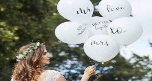 بیست مورد از مهم ترین ویژگی های یک دختر خوب برای ازدواج