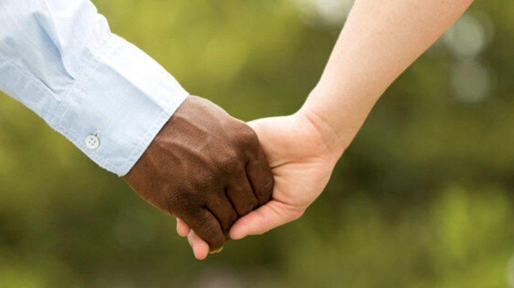 معایب ازدواج دو فرد با فرهنگ متفاوت