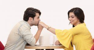 هفت مورد از بهترین خصوصیات اخلاقی مردان مناسب برای ازدواج