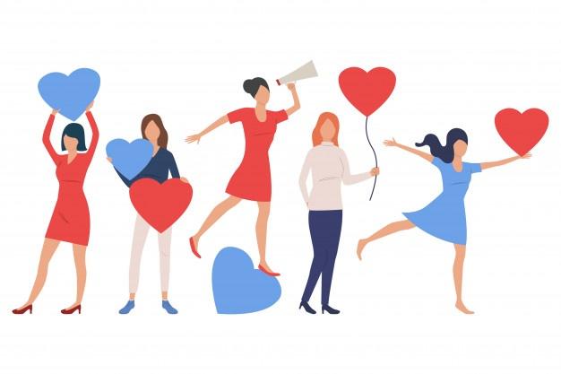 چگونه قلب شوهر را بدست بیآوریم