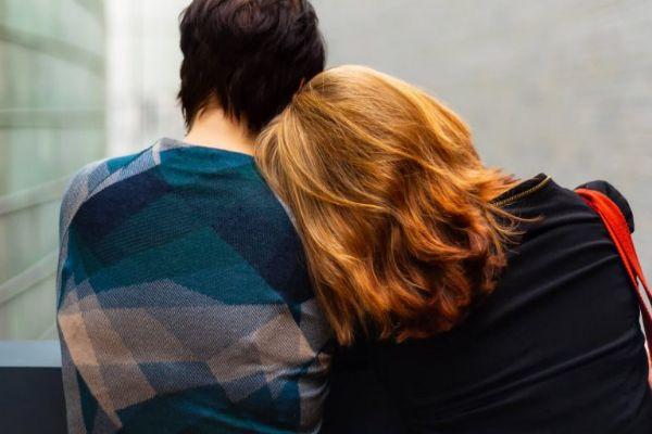 پیامدهای عدم حمایت از همسر
