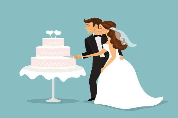 چگونه اولویت اول همسرم شوم