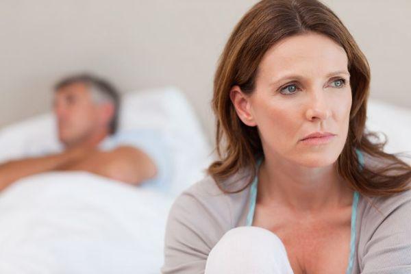 راه های کاهش استرس ازدواج